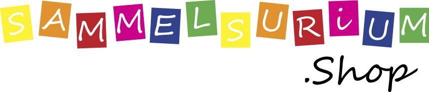 Sammelsurium-Logo